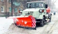 Главе Марий Эл есть, что сообщить главам муниципальных образований про уборку дорог