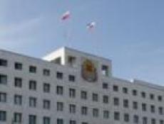 Марий Эл удерживает лидирующие позиции в разрезе социально-экономического развития регионов ПФО