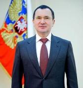 Министр сельского хозяйства России посетил Марий Эл с рабочим визитом