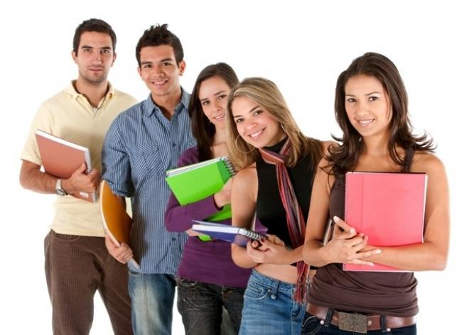 Студентам планируют проиндексировать стипендии на 12% в сентябре