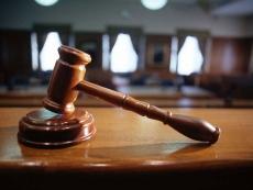 Сернурский районный суд лишил депутатских полномочий жителя Параньги