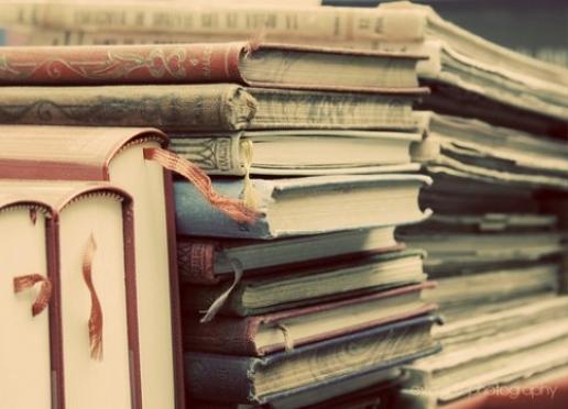 На сайте Marimedia.ru подведен итог конкурса «Хорошие книги»