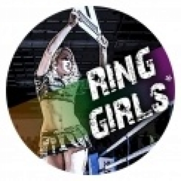 Какими будут Ring-girls на третьем турнире RED CITY FIGHTS в Йошкар-Оле?