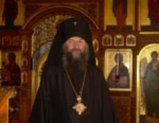 Журналисты Марий Эл встретились с архиепископом Йошкар-олинским и Марийским Иоанном в неформальной обстановке