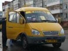 В столице Марий Эл общественный транспорт противостоит коммерческому в ценовом плане