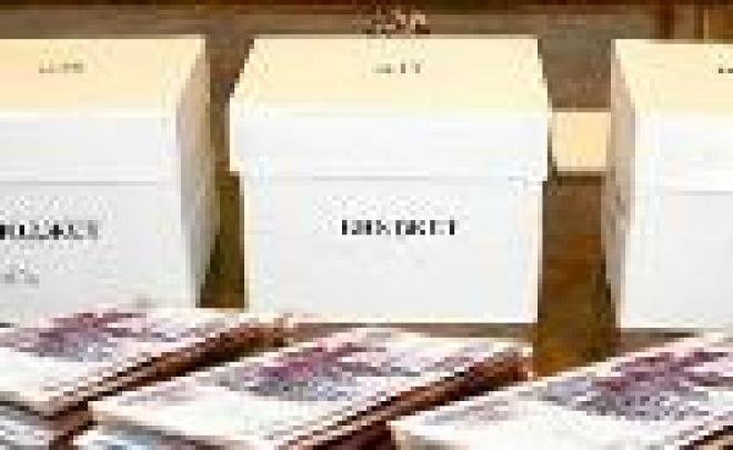 Пенсионеры Марий Эл могут рассчитывать на поддержку государства
