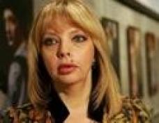 «Частная коллекция» Екатерины Рождественской будет представлена в Йошкар-Оле
