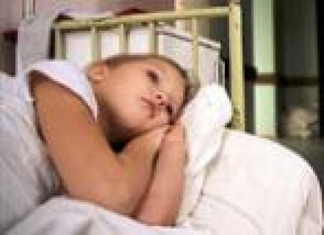 Юные жители Марий Эл, госпитализированные с подозрением на «свиной грипп», остаются под наблюдением врачей