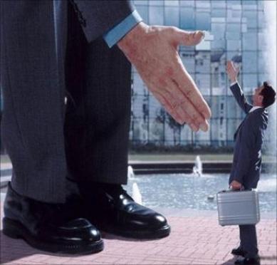 В Марий Эл права предпринимателей будут защищать