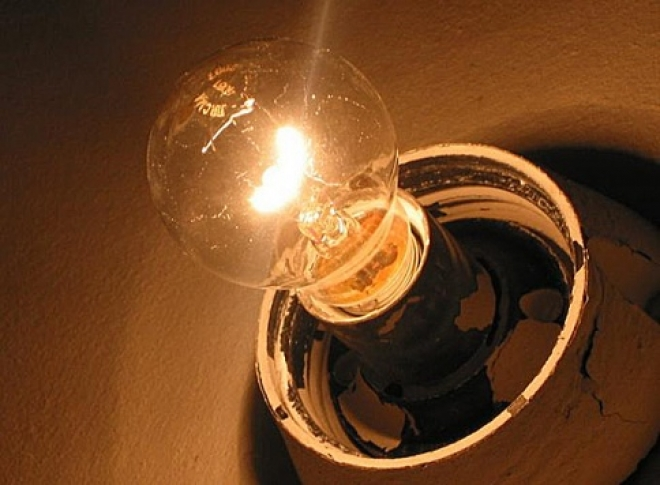 Жители деревни Б. Чигашево останутся без света