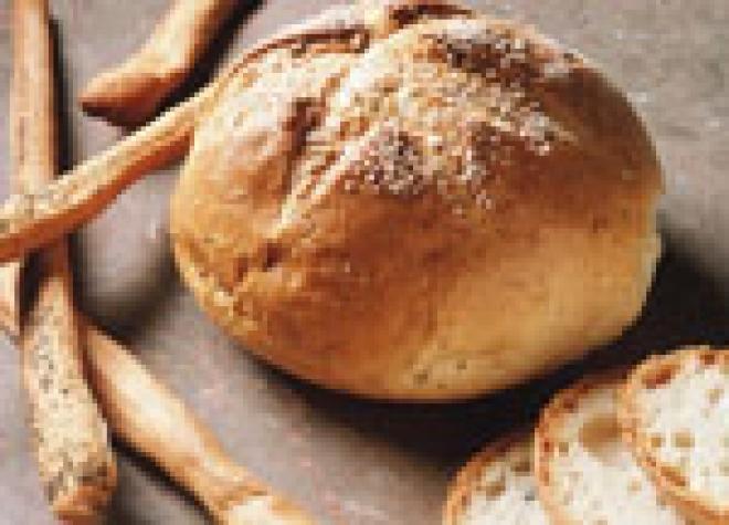 В Марий Эл цены на хлеб могут вырасти уже в середине июля