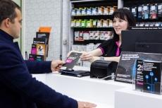 Сотрудники Tele2 в «День открытых людей» увеличили продажи вдвое