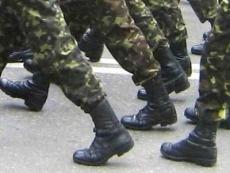 Жителям Марий Эл расскажут о службе в армии по телефону