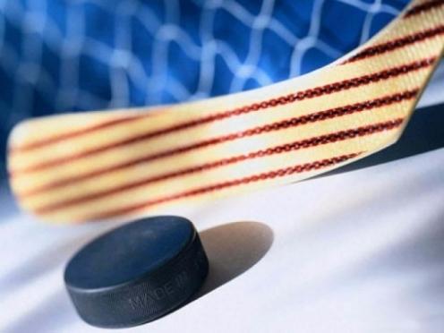 Студенческая сборная России разгромила хоккеистов сборной Великобритании