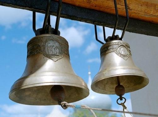Марий Эл День Крещения Руси отметит колокольным перезвоном столичных храмов