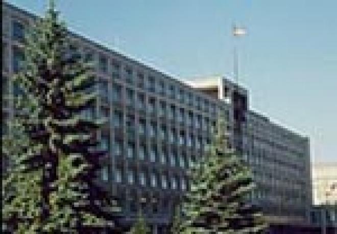 Сегодня депутаты Марий Эл выбрали членов Центральной избирательной комиссии республики
