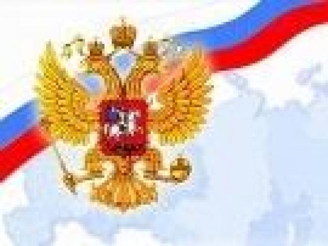 В Йошкар-Оле сегодня отмечают день воинской славы России