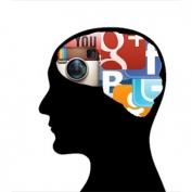 Йошкар-олинских бизнесменов научат работе в соцсетях