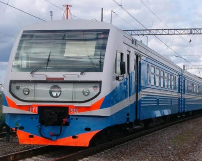 Жительница Йошкар-Олы выиграла 255 825 рублей