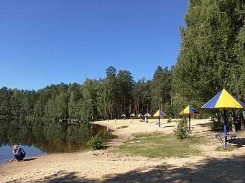В Марий Эл сокращается число летних оздоровительных лагерей