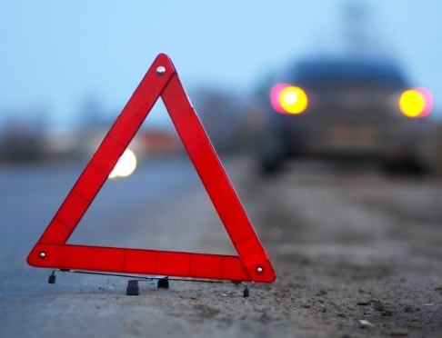 В Марий Эл в дорожных авариях пострадали две женщины — пассажир и пешеход