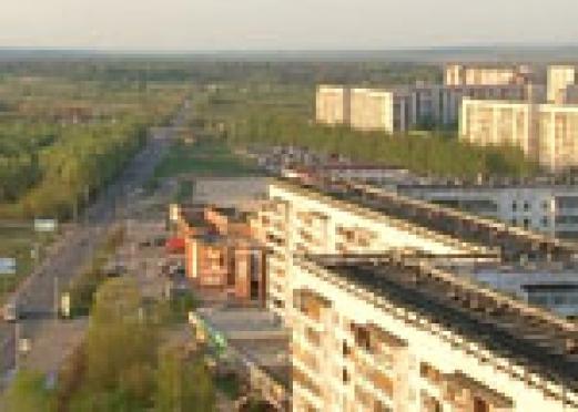 В Марий Эл достигнут небывалый рост инвестиции в основной капитал