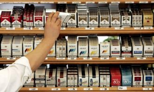 Продавцы из Марий Эл расплатятся за сигареты тысячами