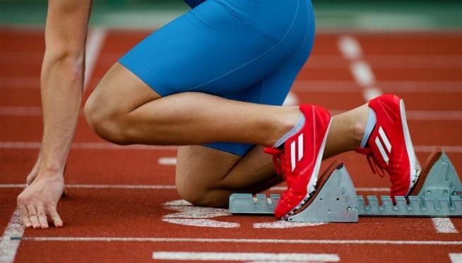 Пять юных легкоатлетов из Марий Эл попали во всероссийскую «Тысячу талантов»