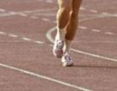 Юные легкоатлеты привезли в Марий Эл 11 медалей