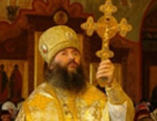 Завтра православные Марий Эл отмечают день первоверховных апостолов Петра и Павла