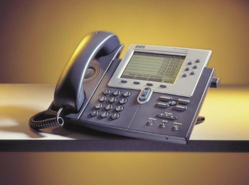 В Марий Эл телефоны оперативных служб молчали ровно сутки