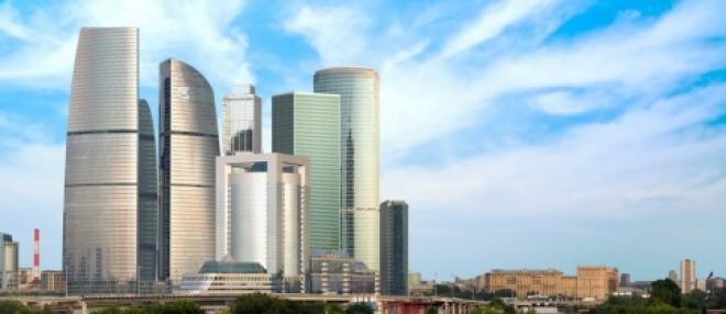 Наблюдательный совет ВТБ дал рекомендации  по размеру дивидендов