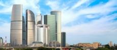 ВТБ приступил к проведению международных расчетов в юанях КНР