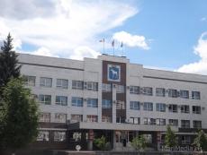 Мэрия Йошкар-Олы на поддержку мелких бизнесменов выделяет 700 тысяч рублей