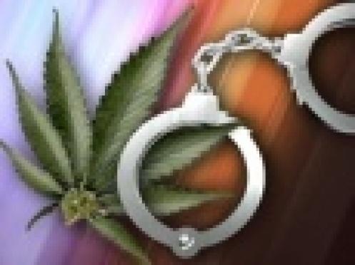 Бывший опер наркоконтроля обвиняется в незаконном обороте наркотиков