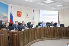 Насилие в Марий Эл раскрывается на 100 процентов — МВД