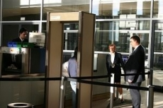 На железнодорожных вокзалах России начнут проверять багаж пассажиров