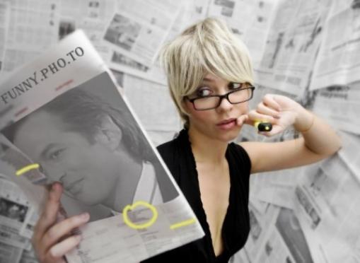 Общероссийский народный фронт обещает правовую поддержку журналистам