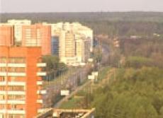 Рынку недвижимости Марий Эл грозит обвал