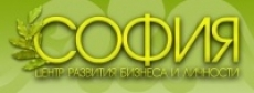 """Закончился Мастер-класс Любови Романовой """"Сам себе стилист"""""""