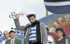 Остапа Бендера ждут в Козьмодемьянске (Марий Эл)