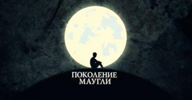 МТС запускает общероссийский творческий конкурс «Стань новым классиком!»