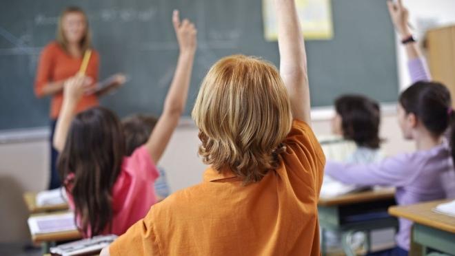 Открыта запись на групповые занятия по подготовке к ОГЭ по математике 6+