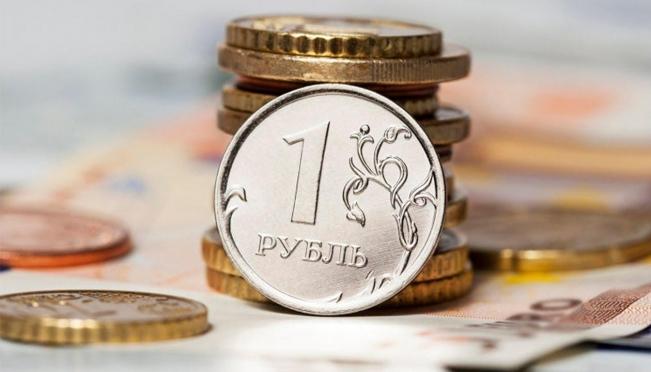 Уставный капитал Бинбанка упал до рубля