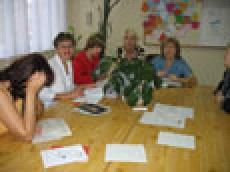 Лучшие школы Марий Эл поделятся опытом с учебными заведениями Йошкар-Олы