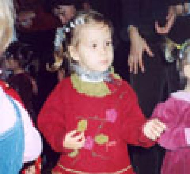 В Марий Эл снято с реализации 194 детские игрушки, продававшиеся с нарушением санитарного законодательства