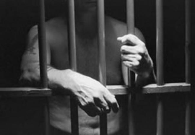 Убийство в детском саду — преступник наказан