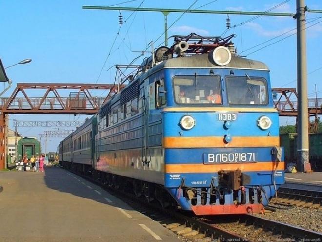 В дни школьных каникул в Москву пустят дополнительные поезда