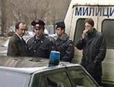 """В столице Марий Эл вновь активизировались """"телефонные террористы"""""""