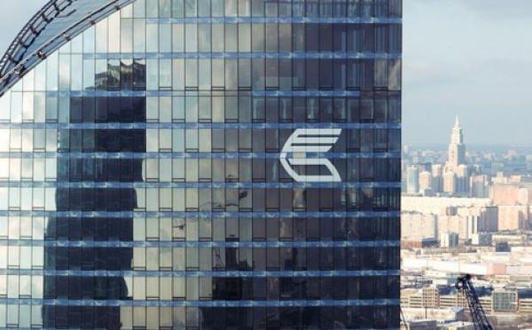 ВТБ не планирует дополнительных выпусков акций в 2014-2015 годах